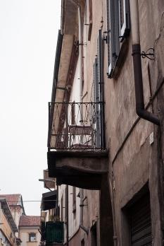 8terrazzo_01