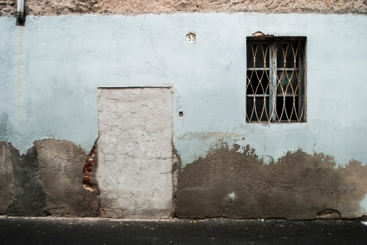 casa azzurra_01