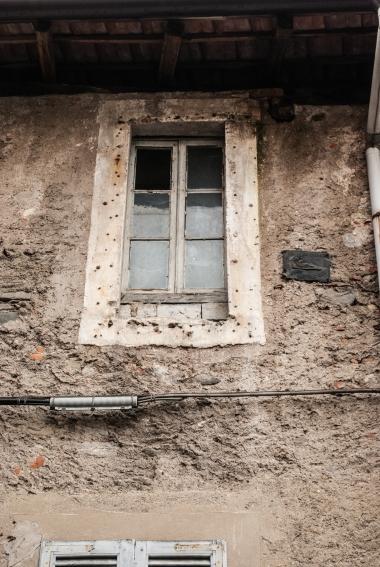 finestra2_01