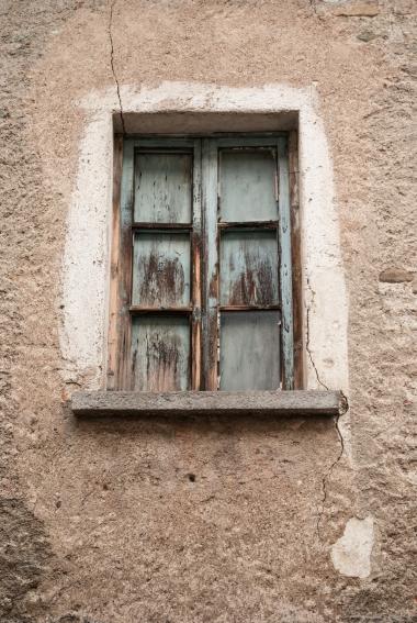 finestra3_01