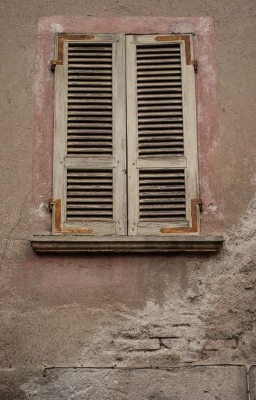 finestra_02