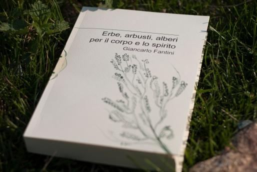 libro vegeto